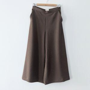 Wilfred Lalemant Pants Size 6 | ARITZIA